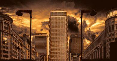 Jak założyć jednoosobową działalność gospodarczą 2019?