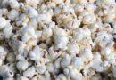 Domowy popcorn - jak zrobić i jak doprawić