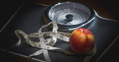 Jak obliczyć prawidłową wagę - BMI, obwód pasa