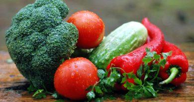 Jak skutecznie schudnąć bez głodzenia się